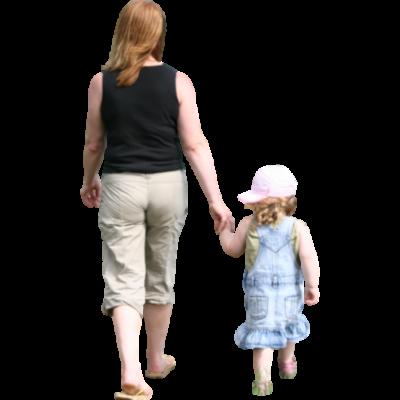 Вы готовите своего ребёнка к взрослой жизни?