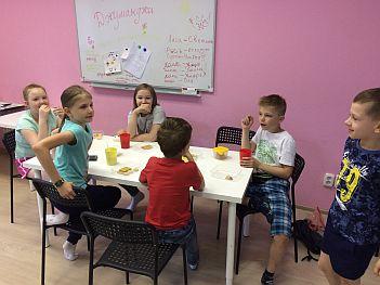 Фото 3 детский городской лагерь