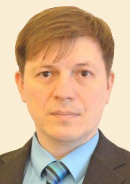 Наставник: Головинский Андрей - Ведущий коммуникативных тренингов