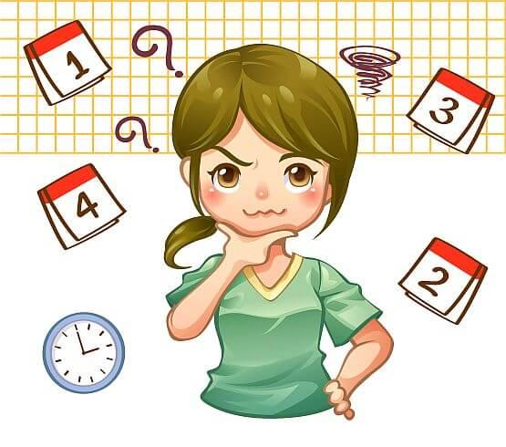 Курсы подготовки детей к школе 1-3 года до школы